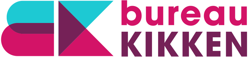 Bureau Kikken