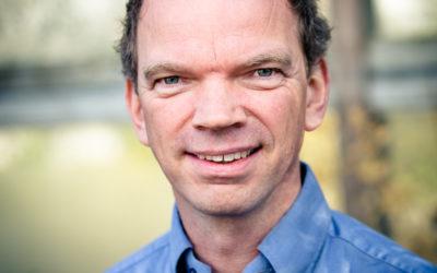 Bas Vermeulen geïnterviewd door Management Kinderopvang – Steeds meer fusies en overnames in de kinderopvang