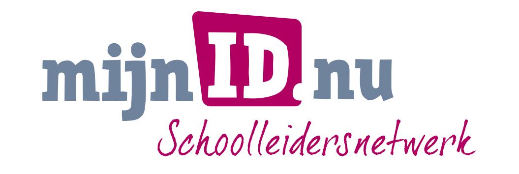 Samenwerking met Schoolleidersnetwerk MijnID.nu